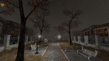 Screenshot2 - Pathologic Classic HD