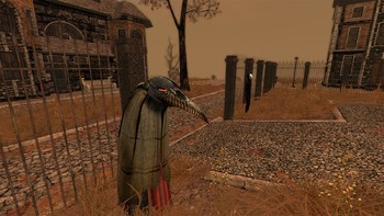 Screenshot6 - Pathologic Classic HD