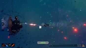Screenshot7 - Diluvion