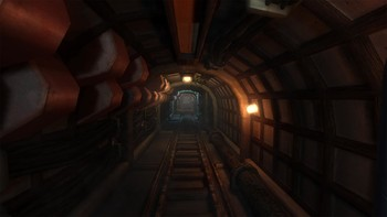 Screenshot10 - Magnetic: Cage Closed