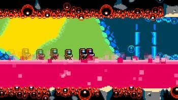Screenshot3 - Xeodrifter