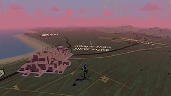 Screenshot2 - Where the Water Tastes Like Wine