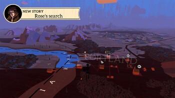 Screenshot7 - Where the Water Tastes Like Wine