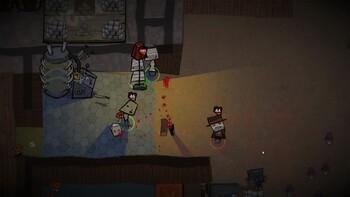 Screenshot2 - MachiaVillain