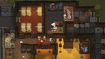 Screenshot3 - MachiaVillain