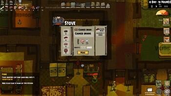 Screenshot5 - MachiaVillain