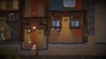 Screenshot7 - MachiaVillain