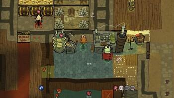 Screenshot8 - MachiaVillain