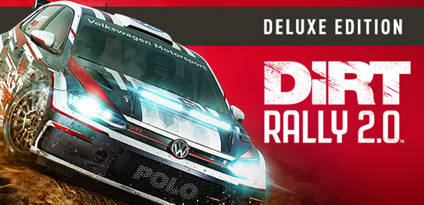 dirt rally 2 0 deluxe edition steam cd key for pc. Black Bedroom Furniture Sets. Home Design Ideas