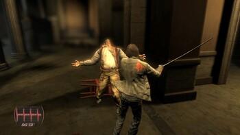 Screenshot3 - Alone in the Dark Anthology