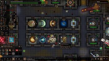 Screenshot10 - Shortest Trip to Earth