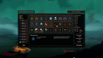 Screenshot3 - Shortest Trip to Earth