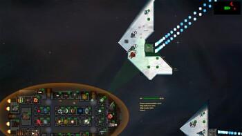 Screenshot4 - Shortest Trip to Earth