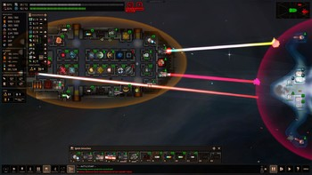 Screenshot7 - Shortest Trip to Earth