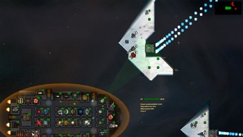 Screenshot4 - Shortest Trip to Earth