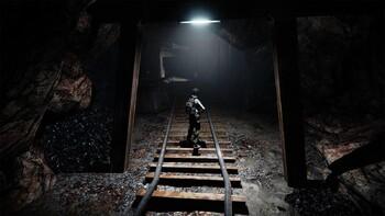 Screenshot6 - Alone in the Dark: Illumination