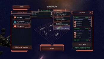 Screenshot6 - Battlestar Galactica Deadlock