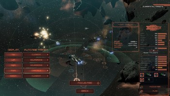 Screenshot8 - Battlestar Galactica Deadlock