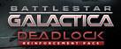 Battlestar Galactica Deadlock: Reinforcement Pack (GOG)