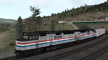 Screenshot7 - Train Simulator 2019