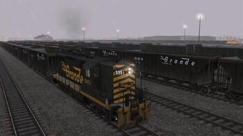 Screenshot8 - Train Simulator 2019