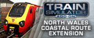 Train Simulator: North Wales Coastal Route Extension Add-On