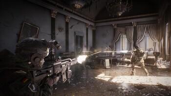 Screenshot10 - World War 3