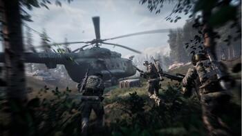 Screenshot3 - World War 3