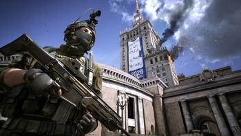 Screenshot6 - World War 3