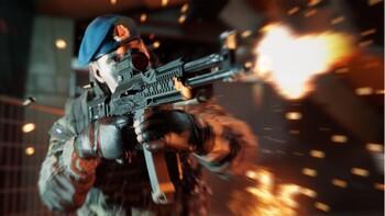 Screenshot7 - World War 3