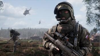 Screenshot9 - World War 3