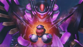Screenshot6 - Megadimension Neptunia VIIR