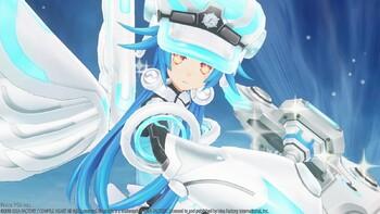 Screenshot7 - Megadimension Neptunia VIIR