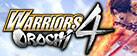 WARRIORS OROCHI 4 - 無双OROCHI 3