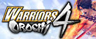 WARRIORS OROCHI 4 - 無双OROCHI 3