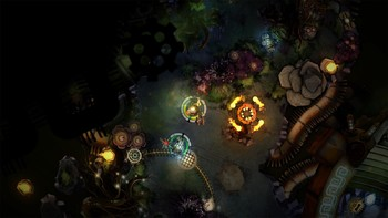 Screenshot2 - Soulblight