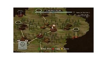 Screenshot3 - Die for Valhalla!