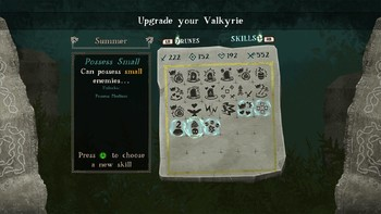 Screenshot6 - Die for Valhalla!