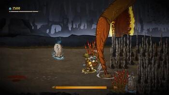 Screenshot7 - Die for Valhalla!