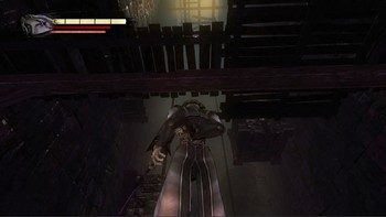Screenshot10 - Anima: Gate of Memories - The Nameless Chronicles