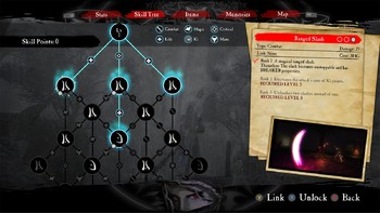 Screenshot5 - Anima: Gate of Memories - The Nameless Chronicles