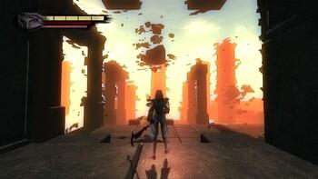 Screenshot7 - Anima: Gate of Memories - The Nameless Chronicles