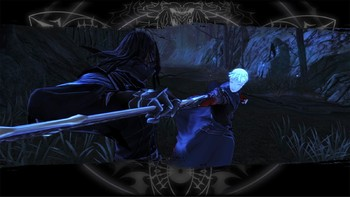 Screenshot9 - Anima: Gate of Memories - The Nameless Chronicles