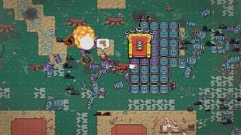Screenshot2 - Woodpunk