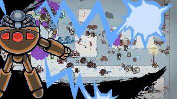 Screenshot7 - Woodpunk