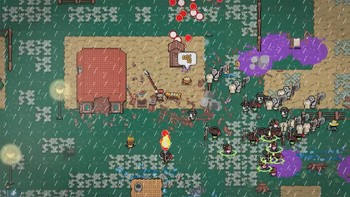 Screenshot1 - Woodpunk