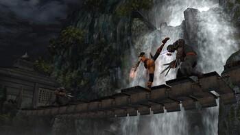 Screenshot8 - Onimusha: Warlords / 鬼武者