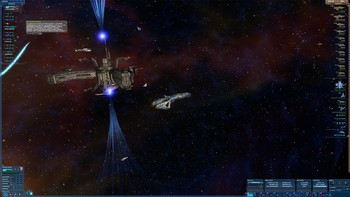 Screenshot2 - Nexus - The Jupiter Incident