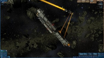 Screenshot8 - Nexus - The Jupiter Incident