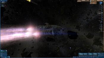Screenshot7 - Nexus - The Jupiter Incident